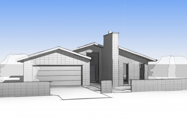 New home builders north shore auckland for North shore home builders