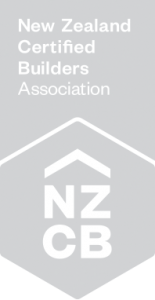 NZ Certified Builders Association
