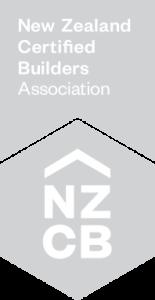 NZ Certified Builders Association